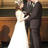 Kimberly-Wedding-05222010-441