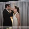 Kimberly-Wedding-05222010-587