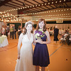 Kimberly-Wedding-05222010-629