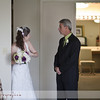 Kimberly-Wedding-05222010-374
