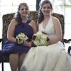 Kimberly-Wedding-05222010-249
