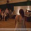 Kimberly-Wedding-05222010-636