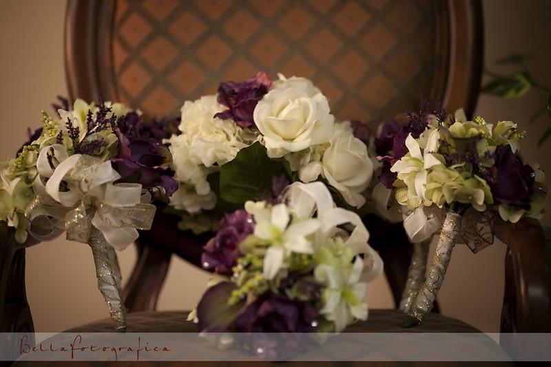 Kimberly-Wedding-05222010-069