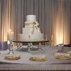 Kimberly-Wedding-05222010-514