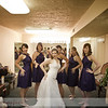 Kimberly-Wedding-05222010-338