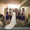 Kimberly-Wedding-05222010-337