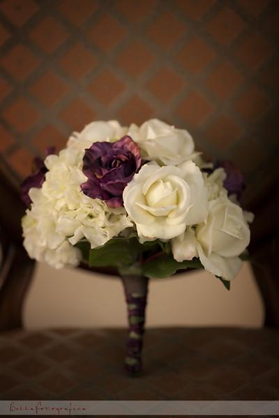Kimberly-Wedding-05222010-068