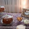 Kimberly-Wedding-05222010-516b