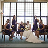 Kimberly-Wedding-05222010-257