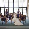 Kimberly-Wedding-05222010-263