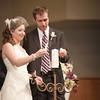 Kimberly-Wedding-05222010-457
