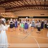 Kimberly-Wedding-05222010-628