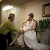 Kimberly-Wedding-05222010-120