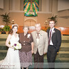 Kimberly-Wedding-05222010-506
