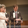 Kimberly-Wedding-05222010-451