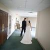 Kimberly-Wedding-05222010-222