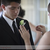 Kimberly-Wedding-05222010-246