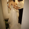 Kimberly-Wedding-05222010-107