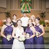 Kimberly-Wedding-05222010-517