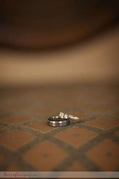Kimberly-Wedding-05222010-091