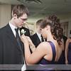 Kimberly-Wedding-05222010-239