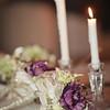 Kimberly-Wedding-05222010-613