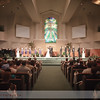 Kimberly-Wedding-05222010-437