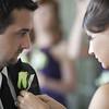 Kimberly-Wedding-05222010-238