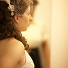 Kimberly-Wedding-05222010-108