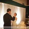 Kimberly-Wedding-05222010-580