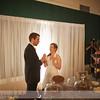 Kimberly-Wedding-05222010-598