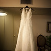 Kimberly-Wedding-05222010-075