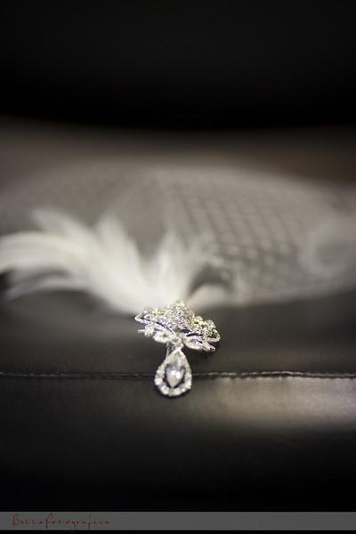 Kimberly-Wedding-05222010-015