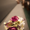 Kimberly-Wedding-05222010-234