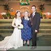 Kimberly-Wedding-05222010-509