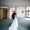 Kimberly-Wedding-05222010-223