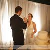 Kimberly-Wedding-05222010-585