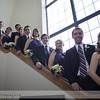 Kimberly-Wedding-05222010-279
