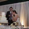 Kimberly-Wedding-05222010-583