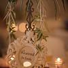 Kimberly-Wedding-05222010-607