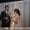 Kimberly-Wedding-05222010-584