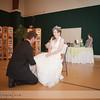 Kimberly-Wedding-05222010-631
