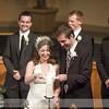 Kimberly-Wedding-05222010-458
