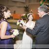 Kimberly-Wedding-05222010-508