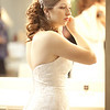 Kimberly-Wedding-05222010-125