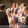 Kimberly-Wedding-05222010-422