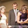 Kimberly-Wedding-05222010-448