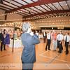 Kimberly-Wedding-05222010-633
