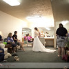 Kimberly-Wedding-05222010-110