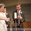 Kimberly-Wedding-05222010-452